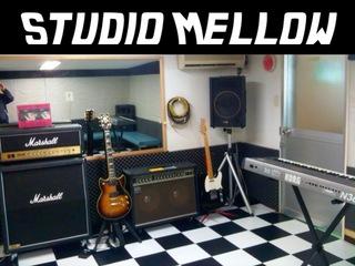 StudioMellow.JPG